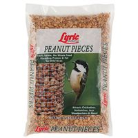 Lyric 26-47429 Peanut Piece Feed