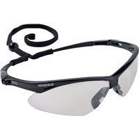 Nemesis V30 Safety Glass