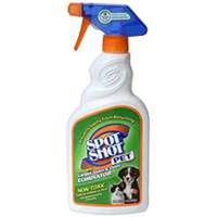 WD-40 99126 Spot Shot Carpet Stain Removers