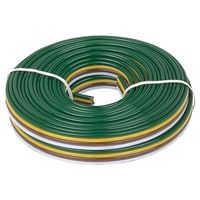 Hopkins 49915 Bonded Trailer Electrical Wire