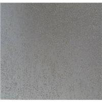 M-D 56072 Metal Sheet