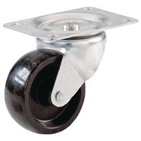Shepherd 9392 General Duty Swivel Caster