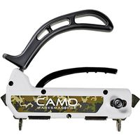 Camo Marksman Pro 0345001 Deck Fastening System