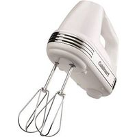 Cuisinart Power Advantage HM-70 Hand Mixer