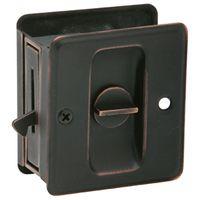 Schlage SC991B-716 Door Pull