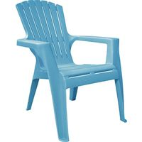 Adams 8460-21-3731 Adirondack Chair