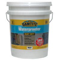 Damtite 01501 Waterproof Coating