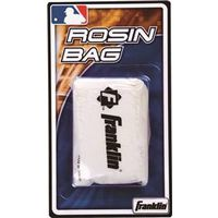 BAG ROSIN MLB SPRT NON TOX BAL