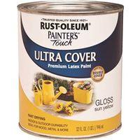 Rustoleum Painter's Touch Ultra-Cover Enamel Paint