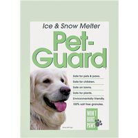Pet-Guard 9597 Ice Melter