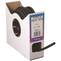 Abbott Rubber SPVAC1450 Auto Vacuum Tubing
