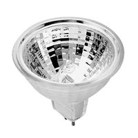 BULB LED MR11 3K 12V 245L DIM