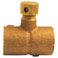 Elkhart 10151006 Copper Fitting