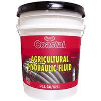 Coastal 303 45609 Hydraulic Oil