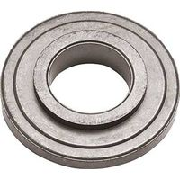 FLANGE BACKING