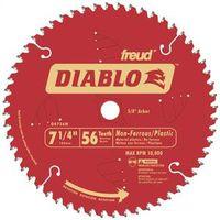 Diablo D0756N Circular Saw Blade