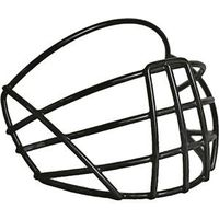 FACE GUARD WIRE BATTING HELMET