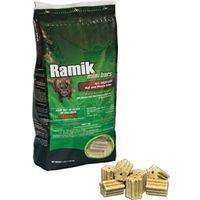 Ramik Hacco 116331 Mouse Killer