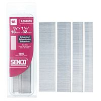 Senco A209809 Collated Nail