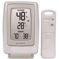 AcuRite 00611CASBA2 Wireless Thermometer