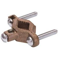 Eritech CWP1J Grounding Pipe Clamp