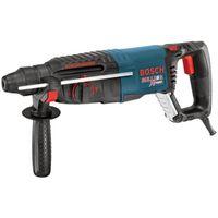 Bosch 11255VSR Bulldog Rotary Hammer Drills