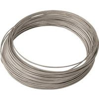 Hillman 50142 Utility Wire