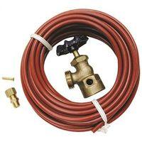 Dial 4475 Water Hook Up Kit