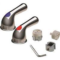 Danco 80022 Ergonomic Lever Faucet Handle