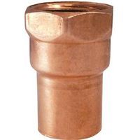Elkhart Products 30160 Copper Fittings