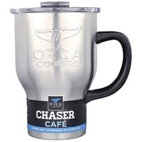 BEVERAGE COFFEE CHASER 20OZ