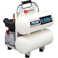 Pulsar PCE6050T Air Compressors