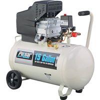 Pulsar PCE6150 Air Compressors