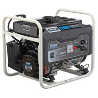 Pulsar PG2000 Portable Generator