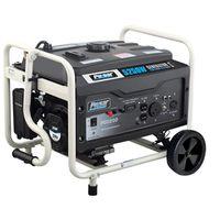 Pulsar PG4500 Portable Generator