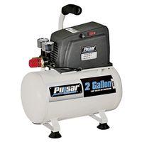 Pulsar PCE6020K  Air Compressors