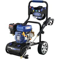 PRESSURE WASHER 3100PSI 2.5GPM