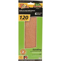 ALI Zip XL Step 2 Refill Sanding Sheet