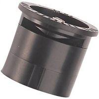 Rainbird 8-F-C1 Full Circle Spray Head Nozzle