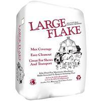 3.0/8.0 LRG AC PINE FLAKE SHAV