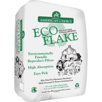 3.0/5.5 ECO PINE FLAKE SHAVING