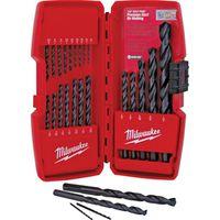 Thunderbolt 48-89-2801 Drill Bit Set
