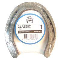 HORSESHOE CLASSIC HIND SIZE1