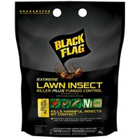 INSECT KILLER LAWN 10LB