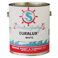 Duralux M720-1 Waterproof Marine? Paint
