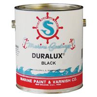 Duralux M722-1 Waterproof Marine? Paint