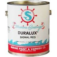 Duralux M728-1 Waterproof Marine? Paint