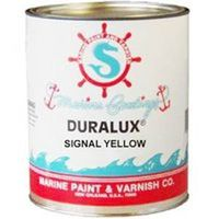 Duralux M744-4 Waterproof Marine? Paint