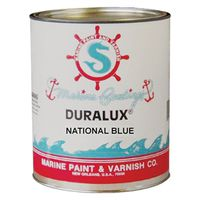 Duralux M748-4 Waterproof Marine? Paint