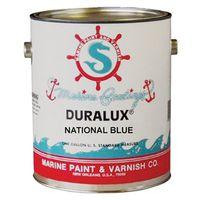Duralux M748-1 Waterproof Marine? Paint